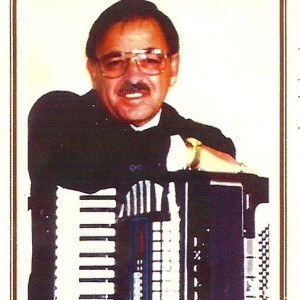 Sounds Of Ed Morris - Accordion Player / Easy Listening Band in High Point, North Carolina