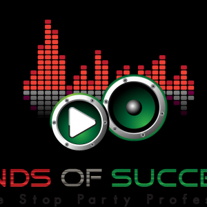 Sounds of Success - DJ in Pikesville, Maryland