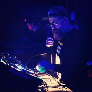 Tommy D Funk - Club DJ in Brooklyn, New York