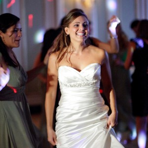 Sounds Unlimited Wedding Entertainment - DJ / College Entertainment in Duluth, Minnesota