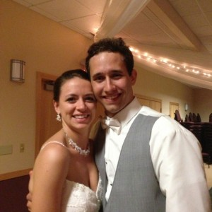 SoundScape DJ Services - Wedding DJ / Wedding Entertainment in Wisconsin Rapids, Wisconsin