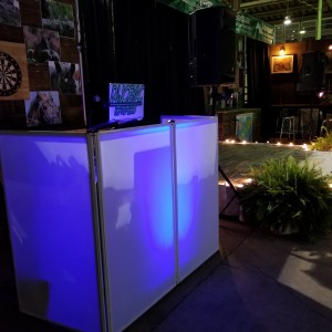Soundscapes  - Mobile DJ / DJ in Des Moines, Iowa