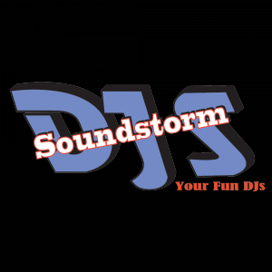 Soundstorm DJs-Your Fun DJ - DJ in Hickory, North Carolina