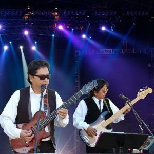 Soundwave Band - Wedding Band in Chino Hills, California