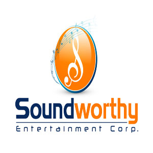 Soundworthy Music Entertainment Corporation