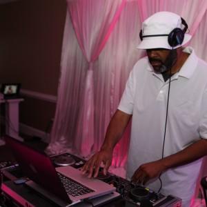 SoundZone Entertainment, LLC - Mobile DJ / Outdoor Party Entertainment in Atlanta, Georgia