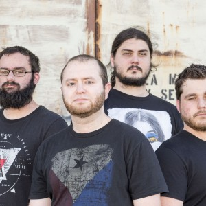 Sour Sedans - Rock Band / Alternative Band in Lafayette, Louisiana