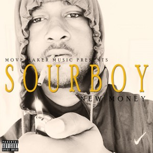 SourBoy - Rapper in Newark, New Jersey