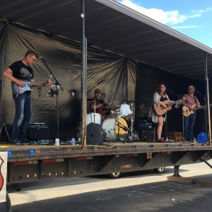 South 40 - Country Band in Hutchinson, Minnesota