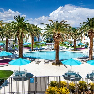 South Beach Vegas - Event Planner in Las Vegas, Nevada
