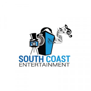 South Coast Entertainment - Photo Booths / Mobile DJ in Westport, Massachusetts