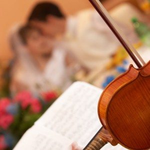 South Florida Strings - Classical Ensemble in Deerfield Beach, Florida