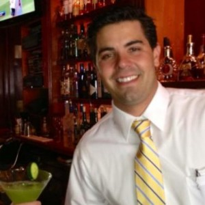 South Florida's Best Bartender - Bartender in Fort Lauderdale, Florida