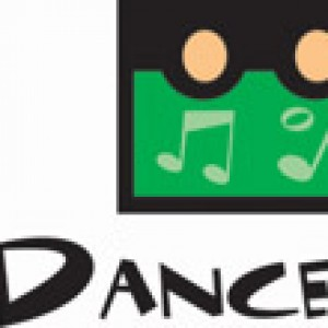 South Jersey Dance Heads - DJ / Party Rentals in Mount Laurel, New Jersey