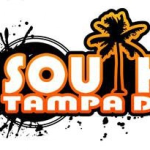 South Tampa DJ - Wedding DJ in Tampa, Florida