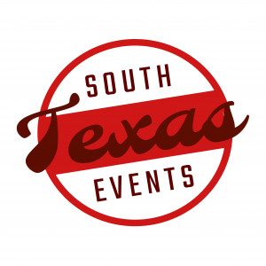 South Texas Events - Event Planner / Bartender in San Antonio, Texas