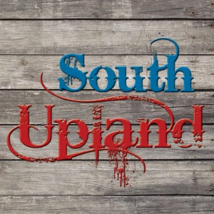 South Upland - Acoustic Band in Louisville, Kentucky