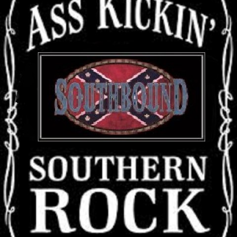 Hire Southbound Southern Rock Band In Ottawa Ontario