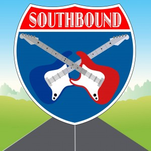 Southbound - Cover Band in Round Lake, Illinois