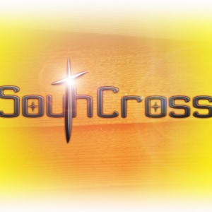 Southcross Christian Rock Band - Christian Band / Southern Gospel Group in Tallahassee, Florida
