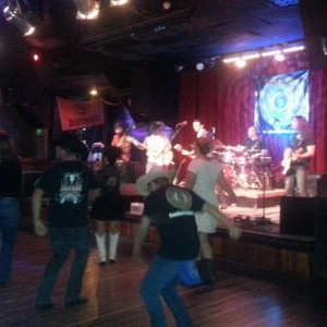 Southern Caliber - Country Band in Lakewood, California