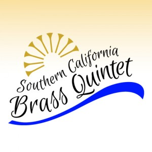 Southern California Brass Quintet - Chamber Orchestra in Long Beach, California