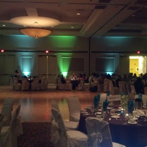 Southern California DJ Company - Wedding DJ / Karaoke DJ in Redlands, California