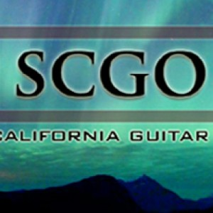Southern California Guitar Orchestra - Classical Ensemble in Los Angeles, California