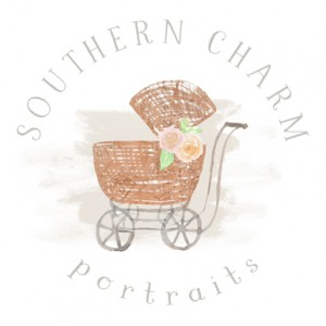 Southern Charm Portraits - Portrait Photographer / Photographer in Knoxville, Tennessee