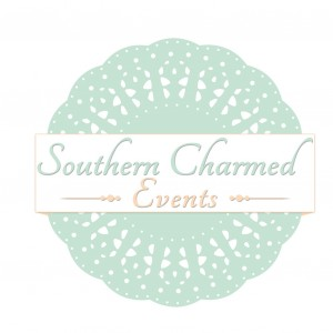 Southern Charmed Events - Event Planner / Wedding Planner in Charlotte, North Carolina