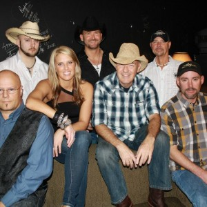 Southern Country - Country Band / Wedding Musicians in Indianapolis, Indiana