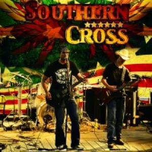 Southern Cross - Country Band in Imperial, Missouri