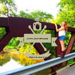 Southern Dazzle Photography