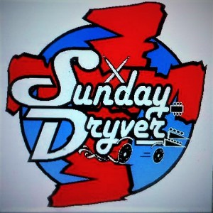 SUNDAY DRYVER - Christian Band / Southern Rock Band in Oklahoma City, Oklahoma