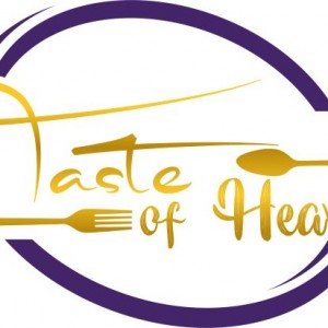 Taste of Heaven Cafe - Caterer in Charlotte, North Carolina