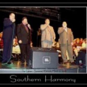 Southern Harmony Quartet - Southern Gospel Group in Somerset, Kentucky
