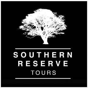 Southern Reserve Tours - Limo Service Company / Wedding Services in New Braunfels, Texas