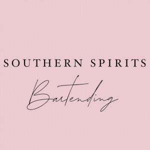 Southern Spirits Bartending - Bartender / Caterer in Gainesville, Florida