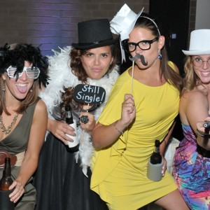Southern Tier Photo Booth - Photo Booths / Wedding Entertainment in Endicott, New York