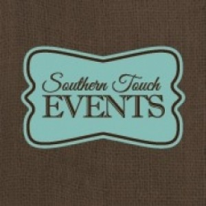 Southern Touch Events - Wedding Planner / Event Planner in Nashville, Tennessee