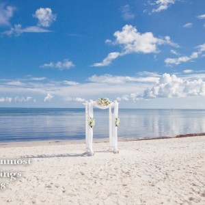 Southernmost Photography & Wedding Planning - Wedding Planner in Key West, Florida