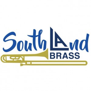 Southland Brass - Classical Ensemble / Acoustic Band in Anaheim, California