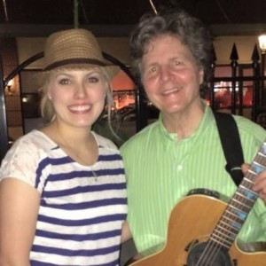 SOUVENIR - Acoustic Band / Singing Guitarist in Prairieville, Louisiana