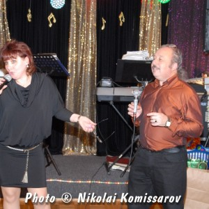 SouvenireUSA duo - Cover Band / College Entertainment in Staten Island, New York