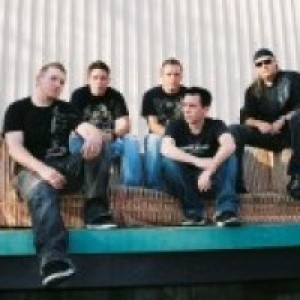 Sovereign - Rock Band in Springfield, Missouri