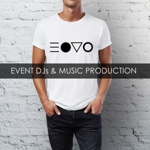 Sovo Studios - DJ in Washington, District Of Columbia