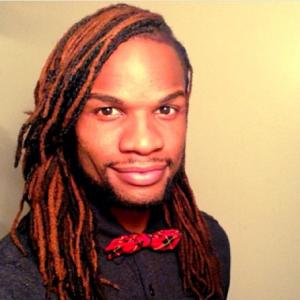 SoYé - Singer/Songwriter in New York City, New York