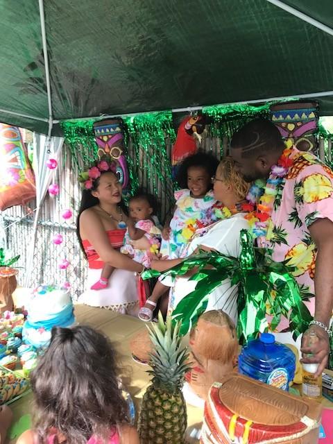 cbe0993fba57 Hire Princess Moana Luau Parties! - Princess Party in Hillsborough, New  Jersey
