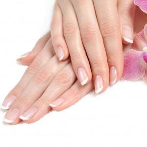 Spa Manicures and Pedicures - Hair Stylist / Wedding Services in Henderson, Nevada