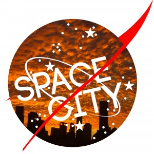 Space City - Hip Hop Group in Houston, Texas